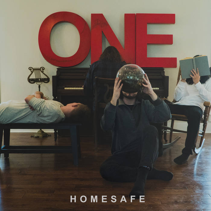 Homesafe – One