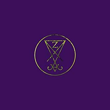 Zeal & Ardor – Stranger Fruit