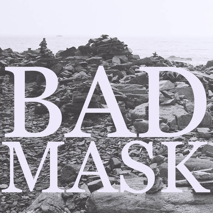 Bad Mask – Posthumous