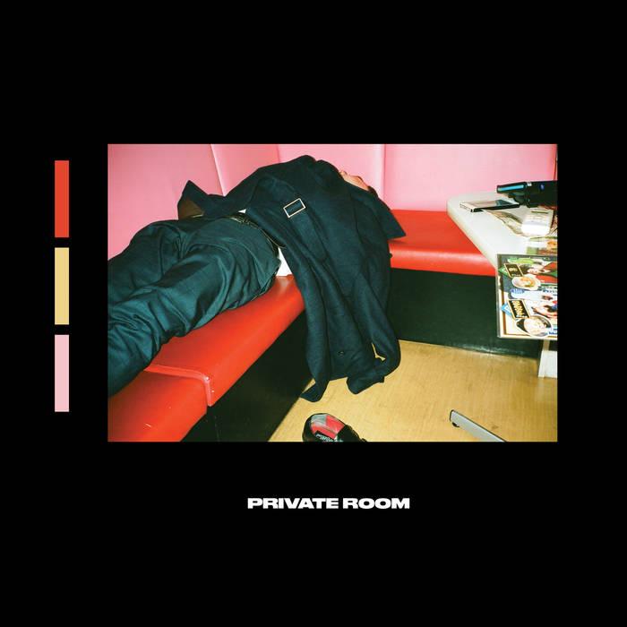 Counterparts – Private Room