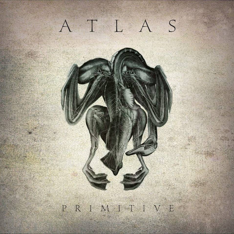 Atlas – Primitive