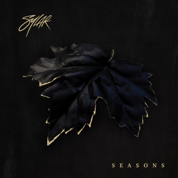 Sylar – Seasons