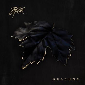 Sylar – Seasons