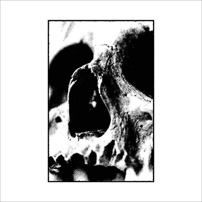 Negativa – 03