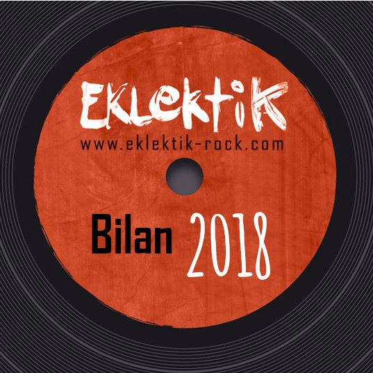 Bilan 2018 – Beunz