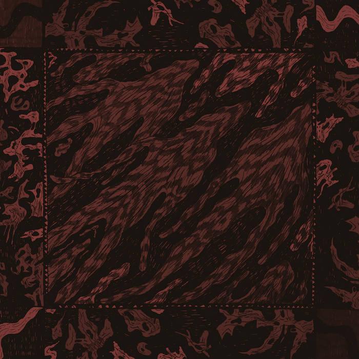 Fluisteraars/Turia – De Oord