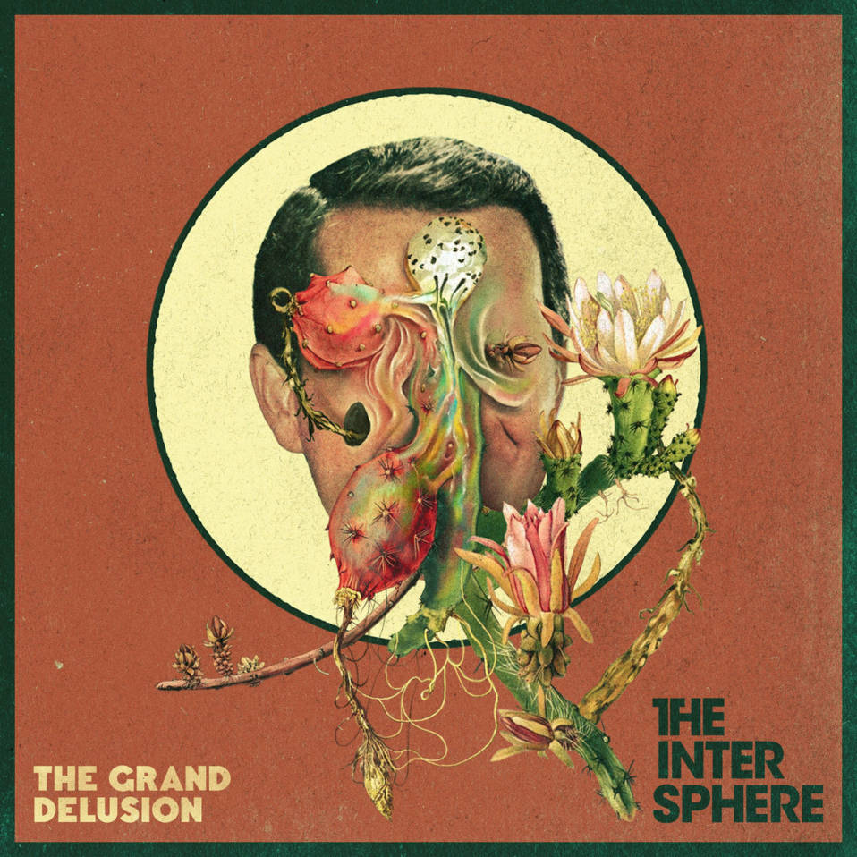 The Intersphere – The Grand Delusion
