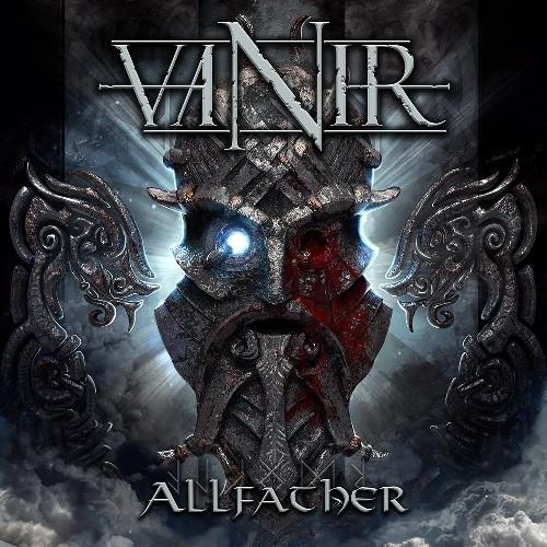 Vanir – Allfather