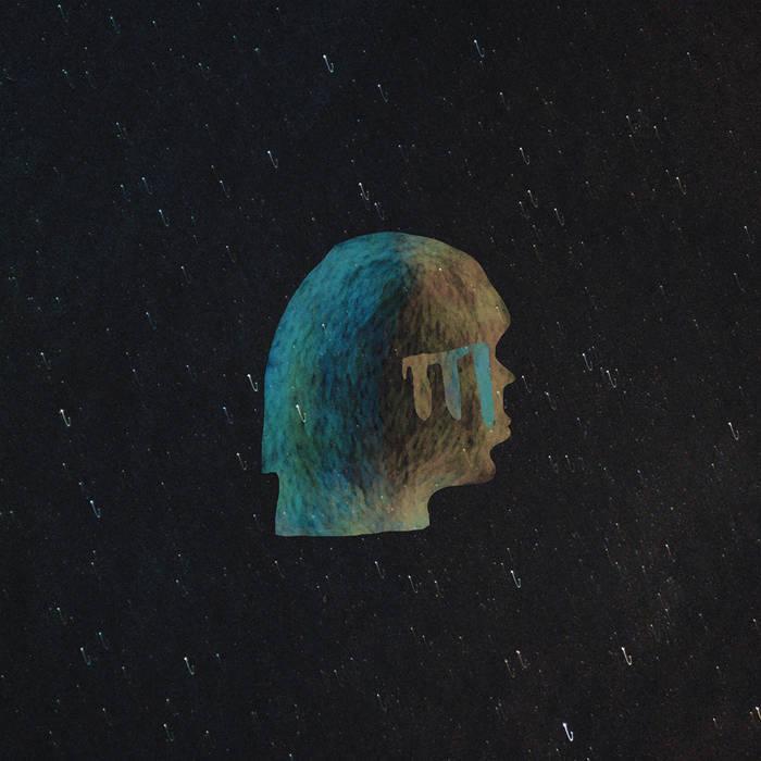 Morild – Så kom mørket…