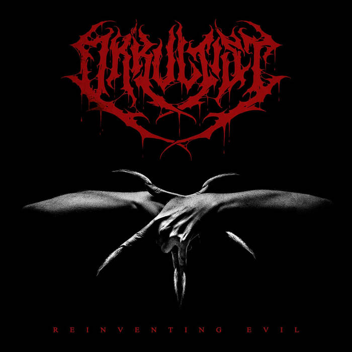 Okkultist – Reinventing Evil