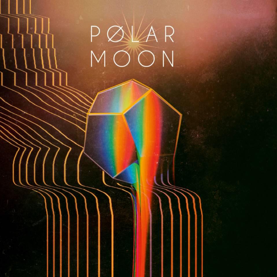 Polar Moon – Rituals (EP)