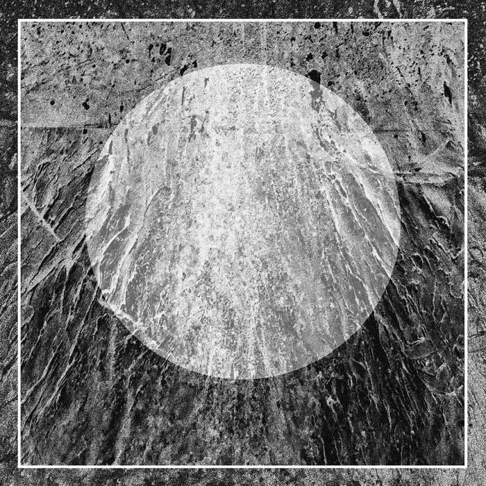 Cepheide/Time Lurker – Lucide