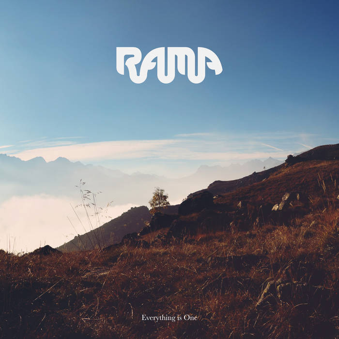 Rama – Everything Is One