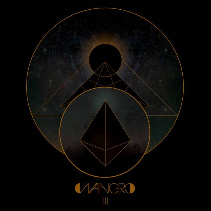Waingro – III