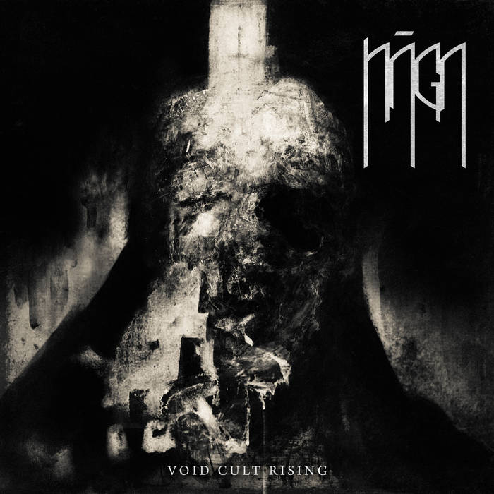 Naga – Void Cult Rising