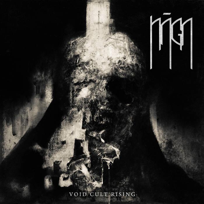 Naga – Void Cult Rising