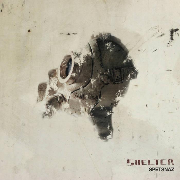 Shelter – Spetsnaz