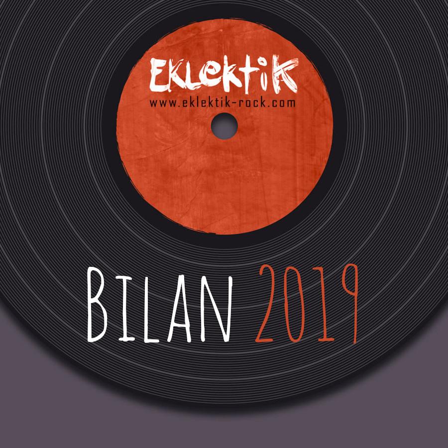 Bilan 2019 – Krakoukass