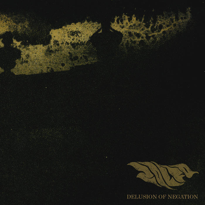 Zolfo – Delusion Of Negation
