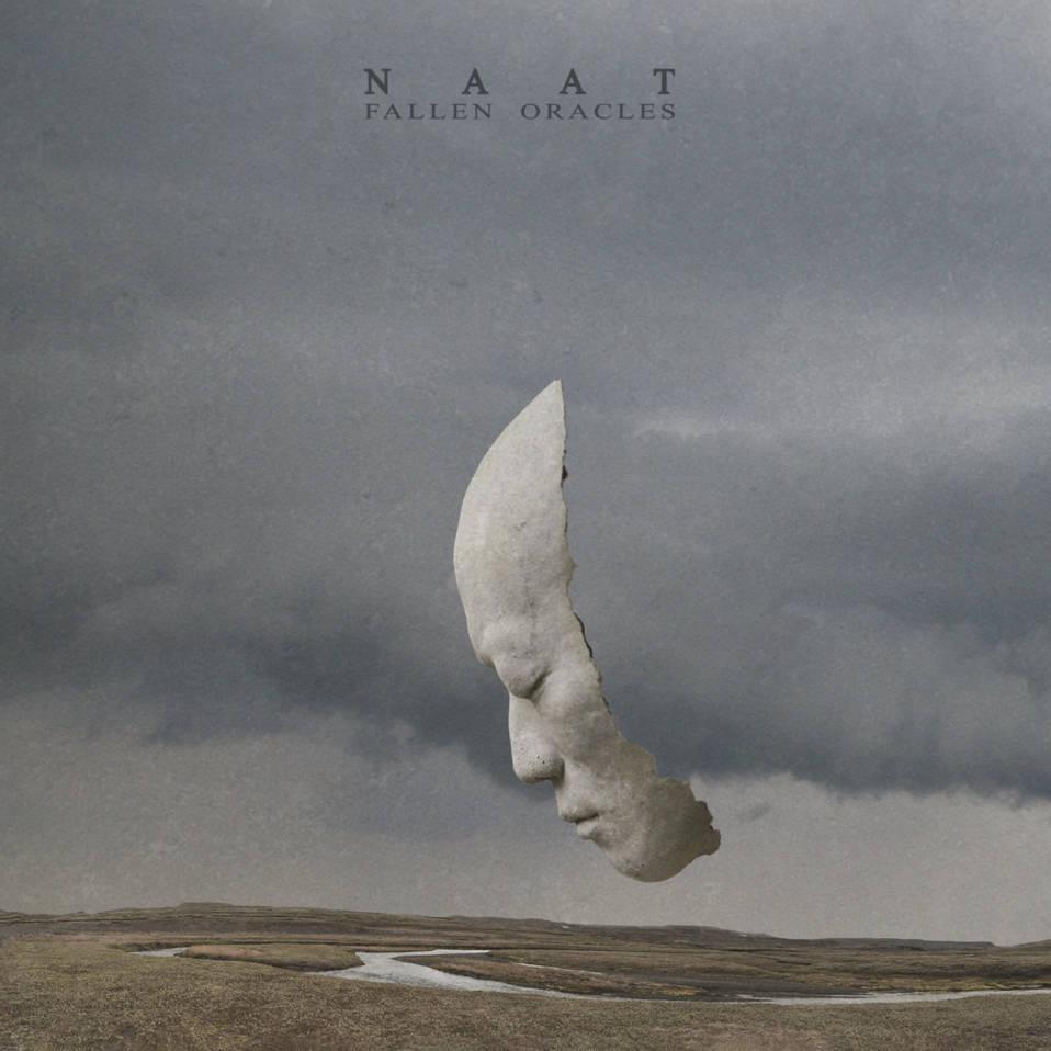 Naat – Fallen Oracles