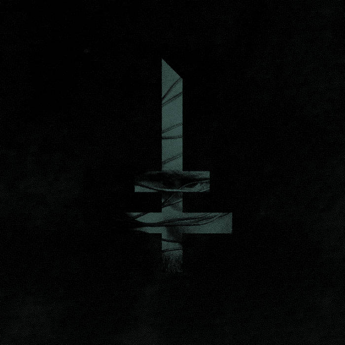 The Ditch And The Delta – S/T