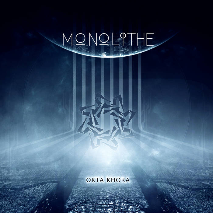 Monolithe – Okta Khora