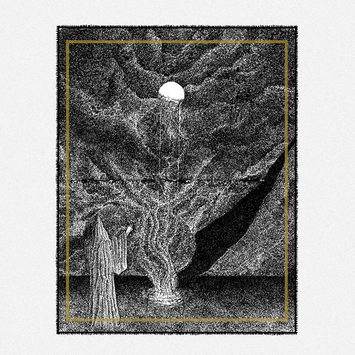 Pilori – A Nos Morts