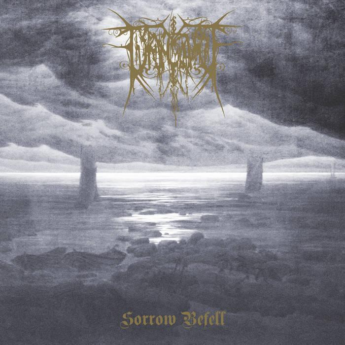 Ringarë – Sorrow Befell