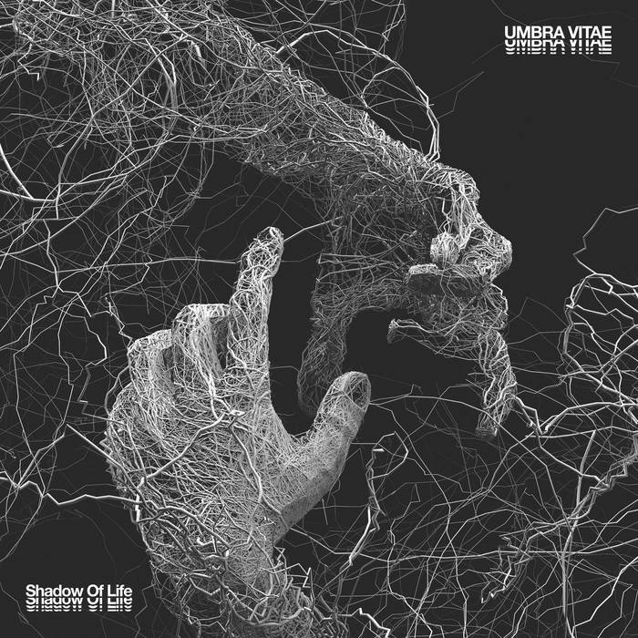 Umbra Vitae – Shadow Of Life