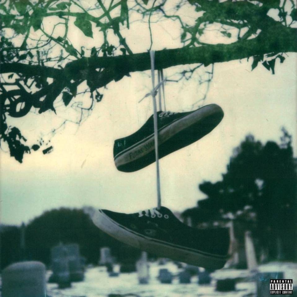 KennyHoopla – how will i rest in peace if i'm buried by a highway?//