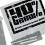 40gradi - Hi-Tech Re-Search
