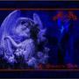 Athanor – Le Testament du Diable