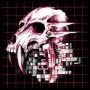 Behold... The Arctopus - Skullgrid