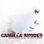 Camilla Rhodes – Like the World Love On the Lips of a Harlot