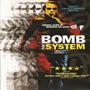 El-p – Bomb the System