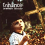 Enhancer - DéSobéIr