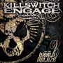 Killswitch Engage - World Ablaze Dvd