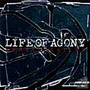 Life Of Agony - Broken Valley