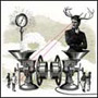 Showbread - No Sir, Nihilism Is Not Practical