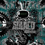 Sulaco – Tearing Through the Roots