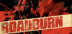 Retrospective Roadburn Festival 2006-2009